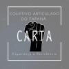 CARTA/Divulgação
