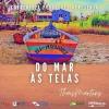 Thais Martins