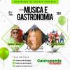 Gastronomia Paraense/Divulgação