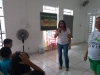 Thalía Araújo/LeiaJáImagens