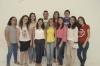 UNINASSAU: Estudantes são aprovados em programa de estágio