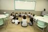 Divulgação/Escola Conecta