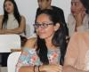 Rosiane Rodrigues/LeiaJáImagens