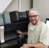 Diagnóstico tardio prejudica tratamento do câncer no Pará