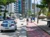 Arthur Souza/LeiaJá Imagens