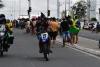 Rafael Bandeira/LeiaJáImagens