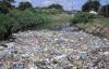 Lixo nas cidades será maior desafio de futuros prefeitos