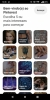 Pinterest/Reprodução