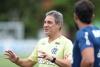 Fluminense e Flamengo disputam 1º clássico da Taça Rio