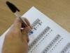 Exame Supletivo 2021 inicia período de inscrições