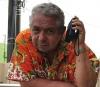 Radialista Geraldo Freire testa positivo para Covid-19