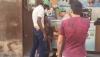 Criança fica ferida após confusão em restaurante no Recife