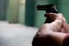 Disputa entre criminosos no Rio deixa um morto e 6 feridos