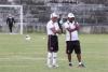 Os 'professores' mais marcantes do futebol pernambucano
