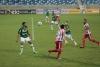 Náutico vence o Cuiabá de novo e avança na Copa do BR