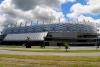 Arena de Pernambuco celebra cinco anos nesta terça (22)