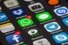 Telegram faz piada com WhatsApp por tamanho dos anexos