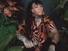 10 artistas indígenas que você precisa colocar na playlist