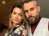 Kelly Key sobre vida sexual com o marido: 'Tenho preguiça'