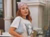 Larissa Manoela nega romance com amiga: 'Sou hétero'