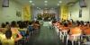 LBV completa 43 Anos em Pernambuco
