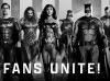 Liga da Justiça Snyder Cut: 5 animações para ver antes