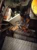 Lixo jogado no metrô provoca quebra dos equipamentos