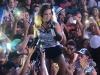 Valesca rompe com ex-empresária de Anitta: 'Independente'