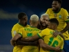 Brasil encara Colômbia para garantir liderança do grupo