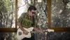 Lúcio Maia lança o seu primeiro clipe solo