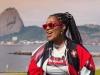 Portugal lança música tema para Euro com Ludmilla e Giulia