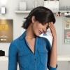 Unesco faz campanha contra assédio à Assistentes Virtuais