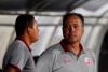 Márcio Goiano valoriza empate e pede apoio do torcedor