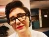 Maria Rita responde hater de Elis Regina: 'Lave a boca'