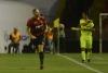 Marlone: 'satisfação grande em vestir a camisa do Sport'