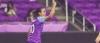 Marta renova por mais uma temporada com Orlando Pride