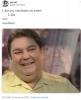 Memes: internautas agitam Twitter com 'resultado' do Enem