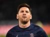Messi desfalca PSG de novo e deve passar por novos exames