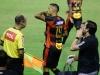Elton após gols: 'Daniel tem me dado as oportunidades'
