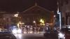 PM alega ter sido surpreendida por briga em festa do Santa