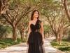 Paula Fernandes vai participar do álbum de Sérgio Reis