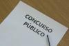 MT: prefeitura tem concurso com salários de até R$ 4,6 mil