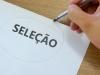 Prefeitura de Casinhas-PE lança processo seletivo