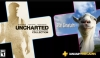 PSN: Uncharted e Goat Simulator de graça em janeiro