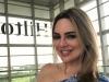 'Pede pra sair, Bolsonaro', dispara Rachel Sheherazade