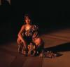 Camila Cabello lança dois novos singles