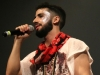 Conheça a história do cantor pernambucano Romero Ferro