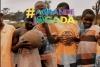 Sport se une à ONG para ajudar refugiados na África