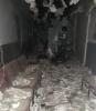 PE: criminosos explodem agência bancária no Agreste