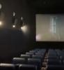 Chuva faz teto de cinema no Recife cair durante sessão
